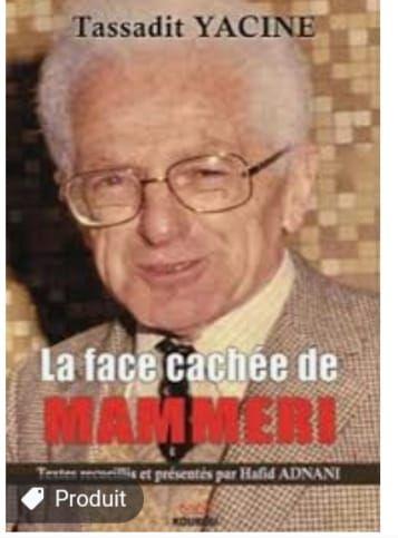 Mouloud Mammeri et la première constitution pluraliste de l'Algérie