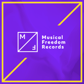 Musical Freedom Records