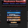 Candidat 141 : Psytrance Passion