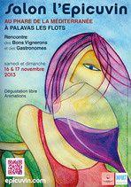 Rencontre vignerons et gastronomes dans l'Hérault