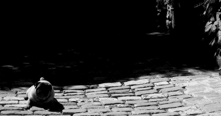 Album - Noir et blanc 4