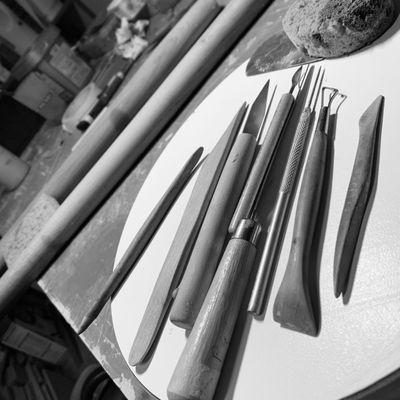 Lave-emaillee-ceramiques.over-blog.com