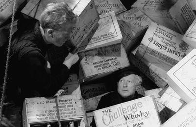 Whisky à gogo (1949) Alexander Mackendrick