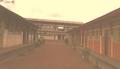 Le blog de ecole sni1 owendo
