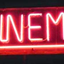 Films par genre