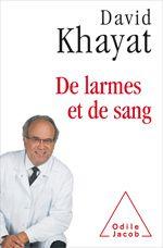 Interview Pr David Khayat