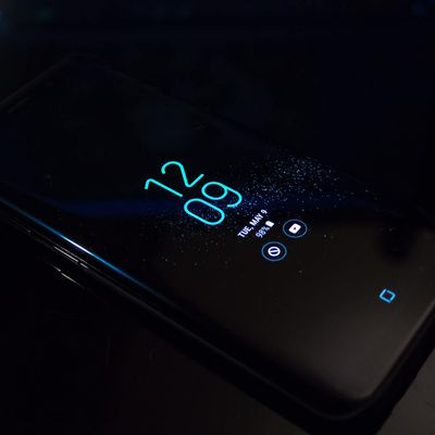 Best Android Smartphone Of The Future