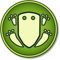Le blog de grenouil