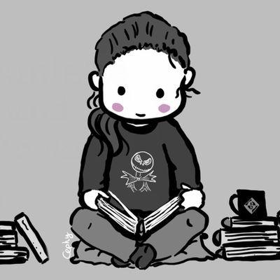 Book Metal Alchemist