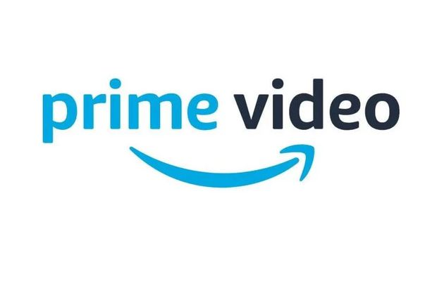 Amazon Prime Video rejoint Netflix et YouTube en réduisant à son tour la qualité de ses vidéos