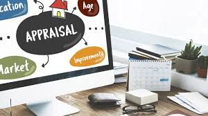 Appraisal Professionals For You