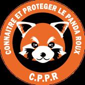 CPPR - Connaître et Protéger le Panda Roux
