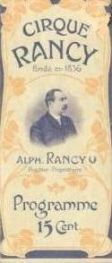 Alphonse Rancy (1861-1932)