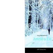 Serge RADOCHEVITCH : Amnésie. - Les Lectures de l'Oncle Paul
