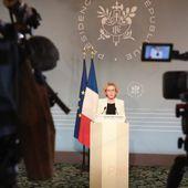 France: le cap des dix millions de salariés au chômage partiel dépassé