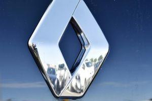 Un salarié de Renault meurt après un malaise lors d'un entretien disciplinaire