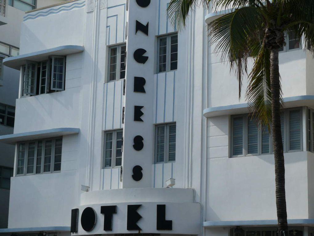 Congress Hotel (Miami Beach)