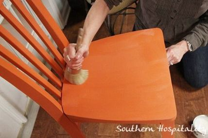 How to Wax: Southern