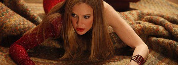 La saison 4 de True Blood à suivre dès ce soir sur Orange cinémax.
