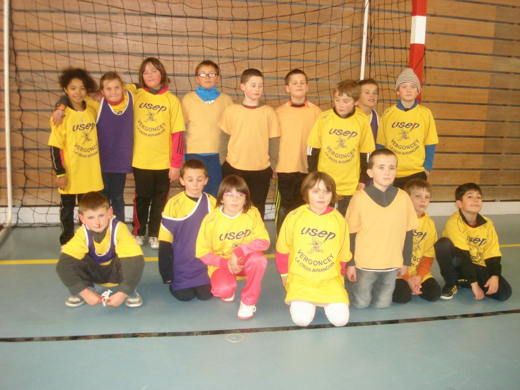 Album - USEP-Hockey-2013-2014