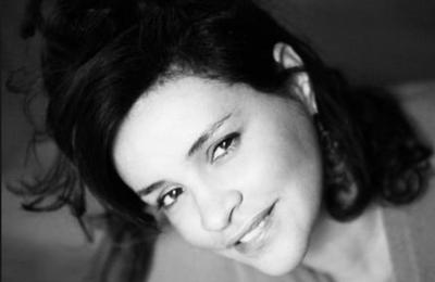 (Musique)Société : Eurovision 1991,la chanteuse Amina, est ce que cela serait possible aujourd'hui, sans que cela provoque l'expression d'un torrent d'intolérance, de haine ?