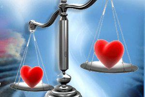 La numérologie de l'amour -2-
