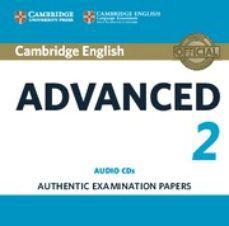 Libro gratis en pdf descargar CAMBRIDGE ENGLISH