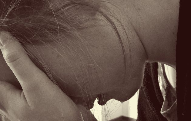 Etats-unis: Pauvreté: de plus en plus d'adolescents se prostituent pour se nourrir