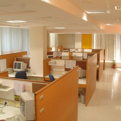 Office space for rent in Noida – Greater Noida Expressway