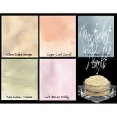lsg01462-lindys-stamp-gang-flat-glitzy-magicals-Nantucket Pearls fee du scrap