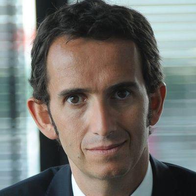 Carrefour : le salaire du PDG Alexandre Bompard a du mal à passer auprès des actionnaires