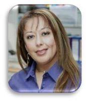 Gisela BONNAUD Strategic #HR BP Specialist #Recruiting #TalentAcquisition #TalentManagement #Mobility #Career #TLD #D&I #HRIS #Lean #Change #Management #Leadership