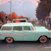 LES MODELES SIMCA MARLY - car-collector.net