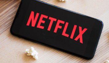 Streaming : Netflix va lancer du jeu vidéo en streaming