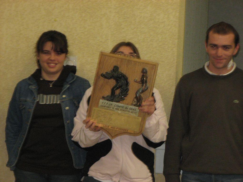 Album - Lalanne-Arque-AG-2011
