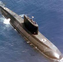 L'Indonésie prévoit d'acquérir deux sous-marins pour un montant de $700 millions.