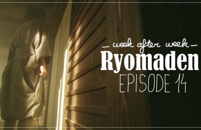 [WaW] Ryomaden - Ryoma the Adventurer *MAJ épisode 14*