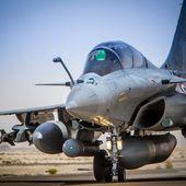 L'industrie de défense française face aux risques informationnels (Dossier EGE)