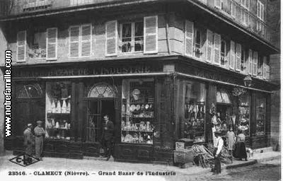 des cartes postales anciennes de la région, des lieux présentés dans mes articles mais presque  un siècle plus tard...