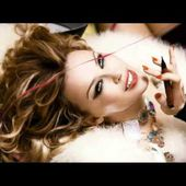 Kylie Minogue - Put Your Hands Up [Official]