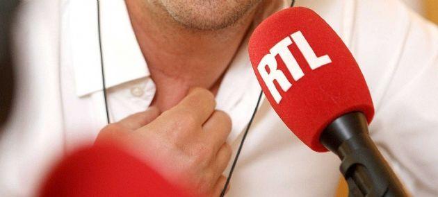 Média : RTL fait son mercato