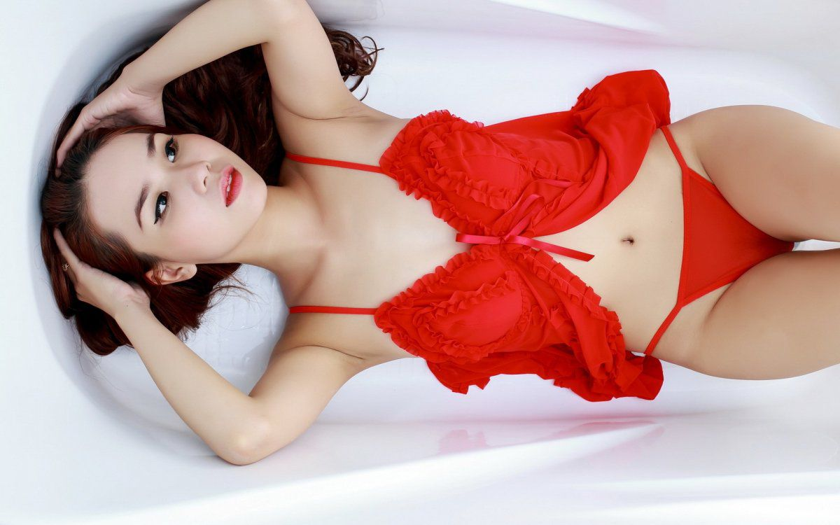 Wearing Raunchy For Bedroom Action With Delhi Escorts - Delhi Escorts Service