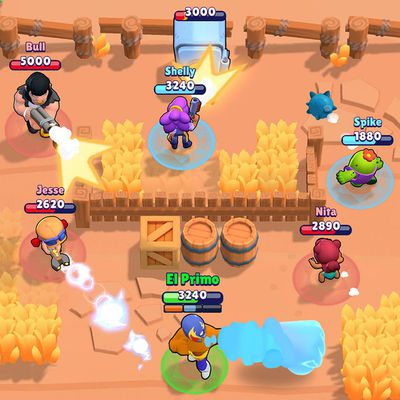The Basic Principles of Clash of Clans Generator You Can Benefit From Starting Today