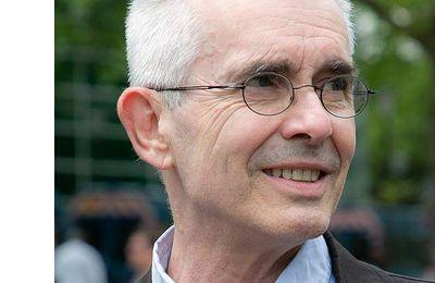 Yves Veyrier : « Congés et devoirs de vacances syndicaux »