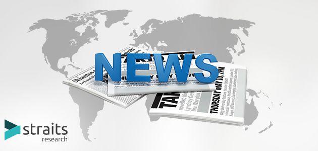 Cannabis-Testmarkt | Synfine Research Ltd., Agilent Technologies, Inc., CannaSafe, Demeter-Labor, Pharmaware-Cannabis-LIMS, Shimadzu Scientific Instruments
