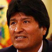 Evo Morales dénonce le début d'un Plan Condor 2 en Amérique latine par les Etats-Unis - Analyse communiste internationale
