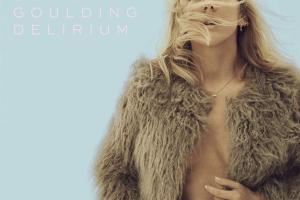 Ellie Goulding - Don't Panic
