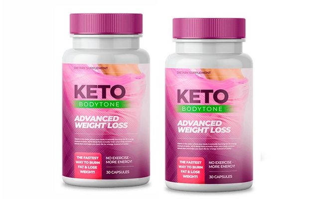 Keto Body Tone Australia:-Safe & Effective Supplement For Weight Loss?