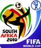 Sport : La Coupe du Monde de football 2010 en Afrique du Sud