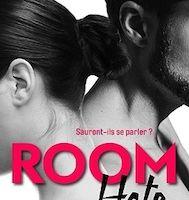 Room Hate de Penelope WARD